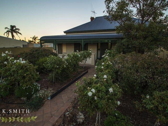 202 Newton St, Broken Hill, NSW 2880