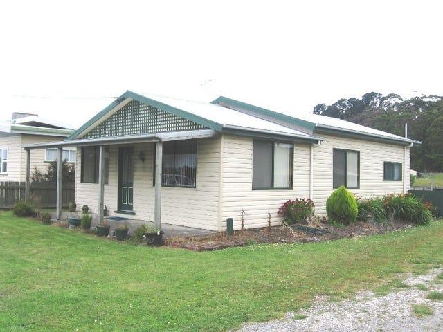 3 Nelson Street, Smithton, Tas 7330