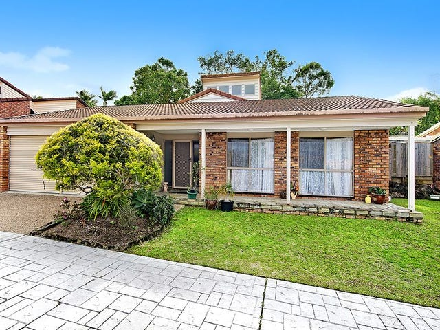 6/4 Madsen Place, Southport, Qld 4215