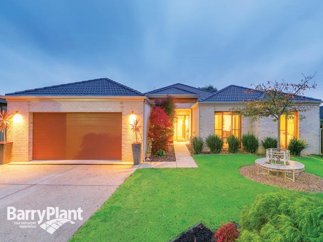 10 Avenwood Close, Canadian, Vic 3350