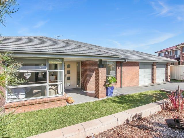 4 Dukic Street, Bonnyrigg Heights, NSW 2177