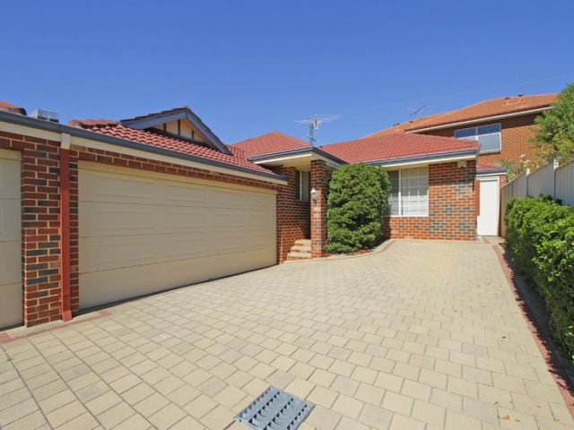 6A Withnell Street, East Victoria Park, WA 6101