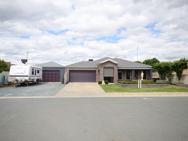 9 Aviemore Court, Moama, NSW 2731