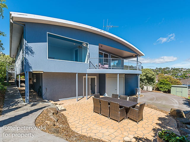 29 Suncoast Drive, Blackmans Bay, Tas 7052