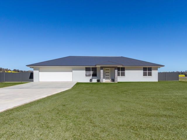 10221 Mid Western Highway, Cowra, NSW 2794