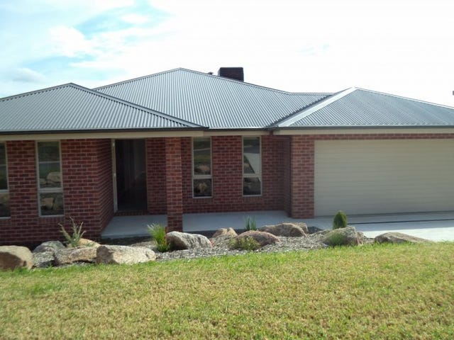 61 Forest Drive, Thurgoona, NSW 2640