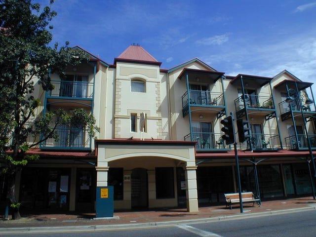 14/81-91 Melbourne Street, North Adelaide, SA 5006