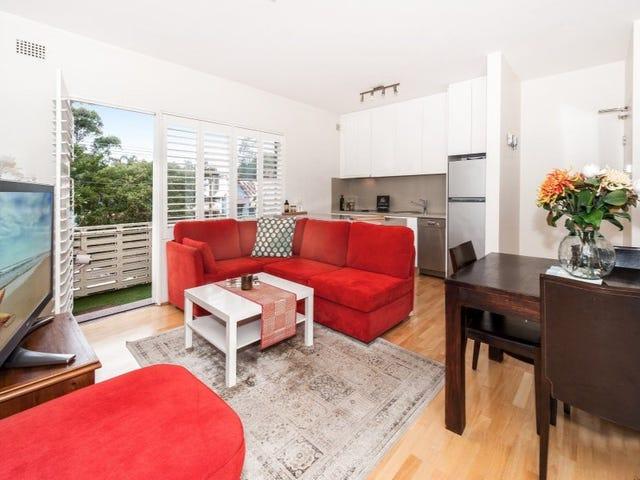 4/58 Edith Street, Leichhardt, NSW 2040