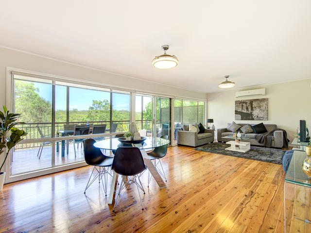 26 Gloucester Avenue, West Pymble, NSW 2073