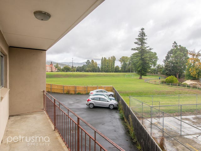 3/46 Tower Road, New Town, Tas 7008