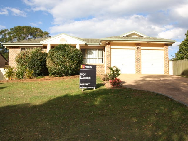 12 Clover Court, Port Macquarie, NSW 2444