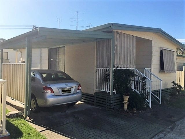 93/2 Evans Road, Toukley, NSW 2263
