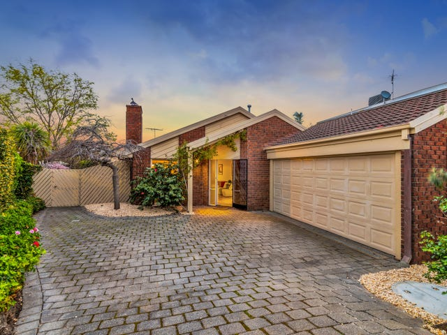 9 Wanawong Court, Clifton Springs, Vic 3222