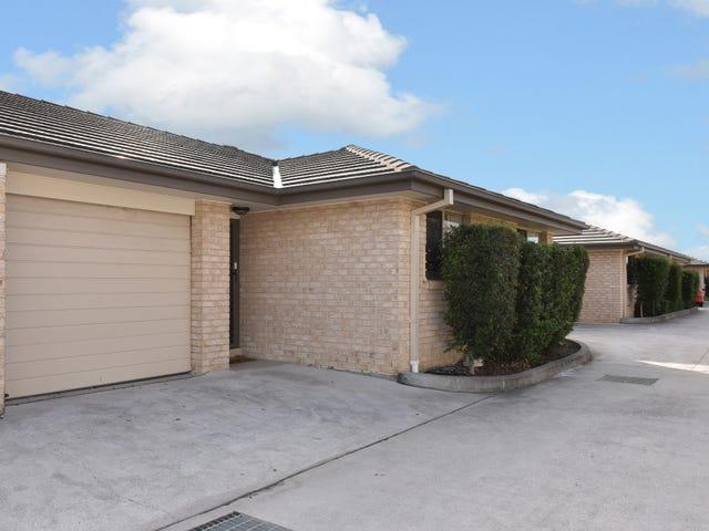 2/20 Chidgey Street, Cessnock, NSW 2325