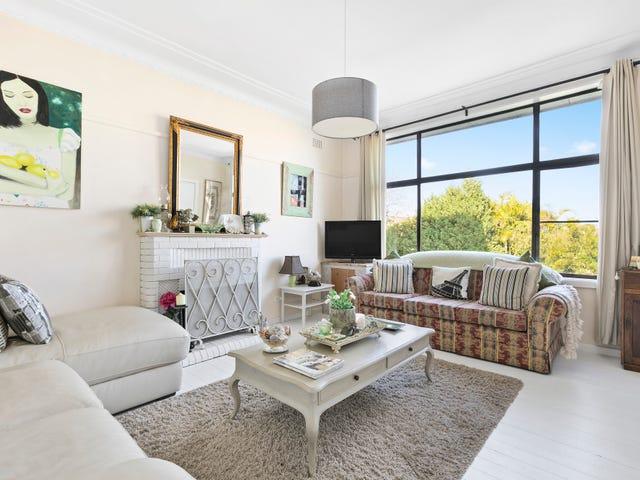 2 Creer Street, Randwick, NSW 2031