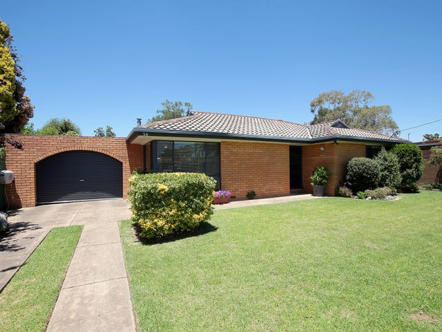 56 Geneva Crescent, Lake Albert, NSW 2650