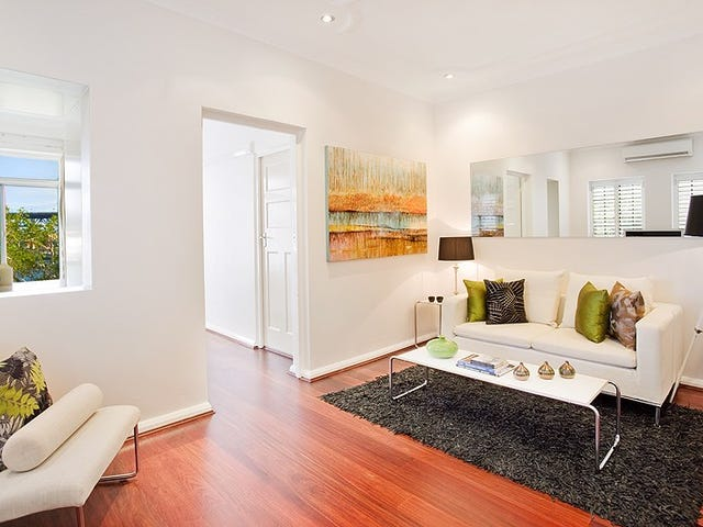 2/5 East Crescent Street, McMahons Point, NSW 2060