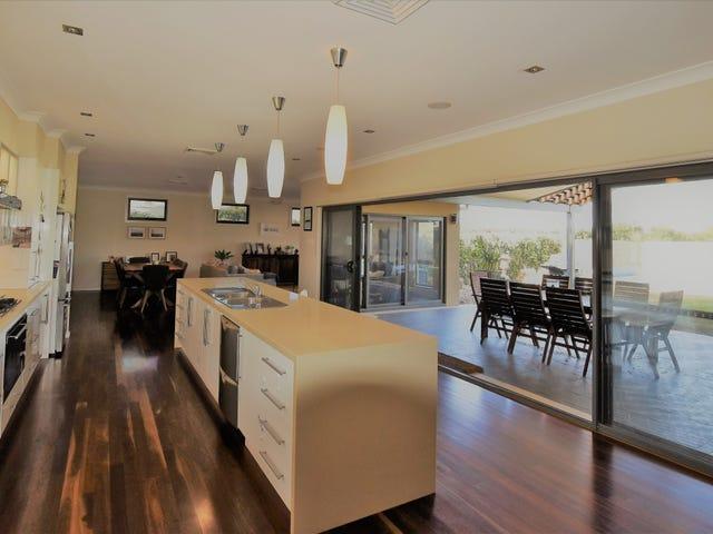 3 Sledmere Close, Scone, NSW 2337