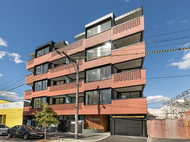 108 Munster Terrace, North Melbourne, Vic 3051