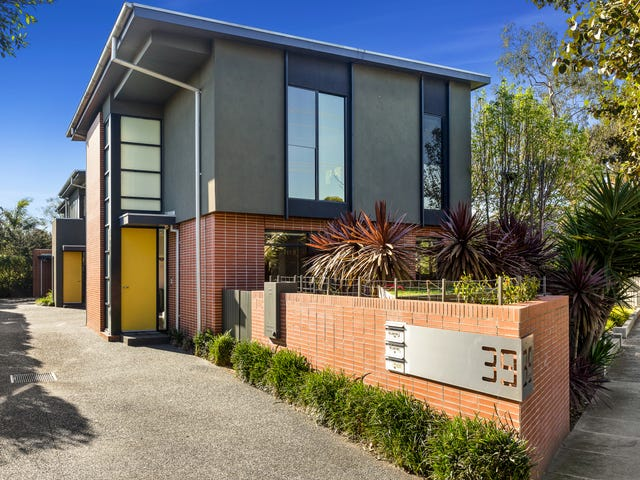 1/39 Whitmuir Road, Bentleigh, Vic 3204