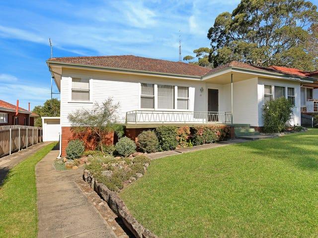 111 Murphys Avenue, Keiraville, NSW 2500