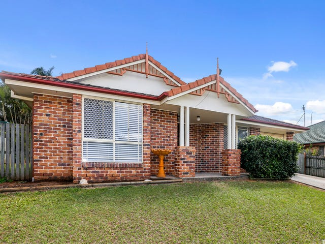 5 Hyde Court, Upper Caboolture, Qld 4510