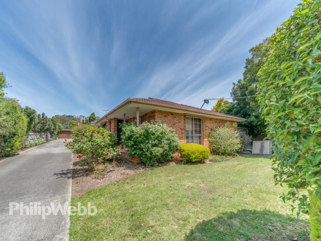 1/92 Mount Dandenong Road, Ringwood East, Vic 3135