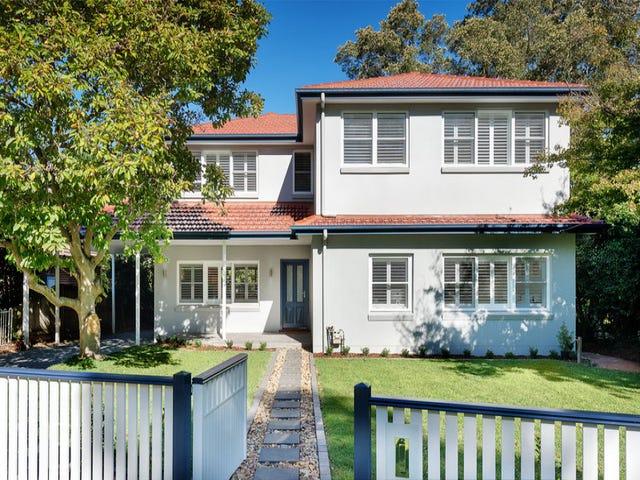 40 Inverallan Avenue, West Pymble, NSW 2073
