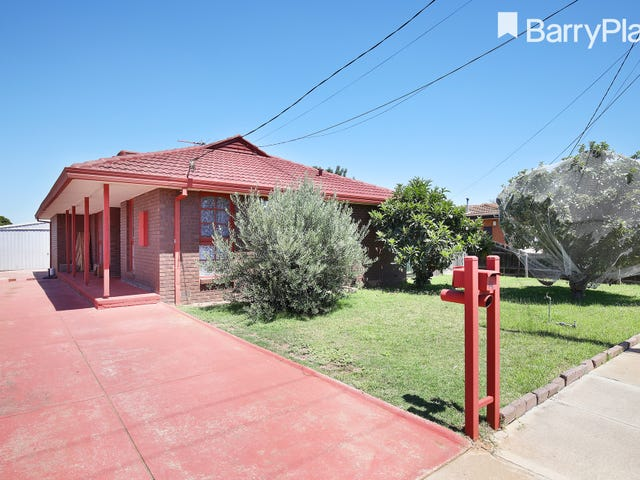 14 Elizabeth Street, Melton South, Vic 3338