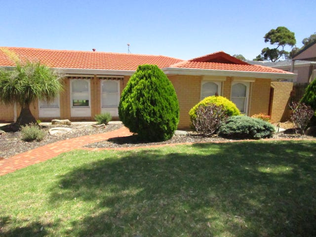 18 Laver Avenue, Gulfview Heights, SA 5096