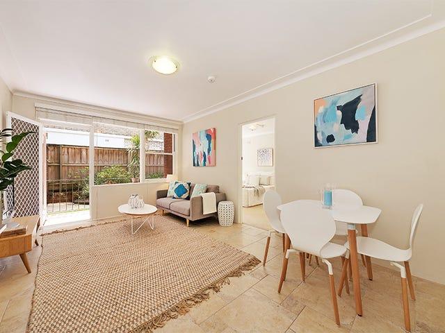 4/20 Rawson Street, Mosman, NSW 2088