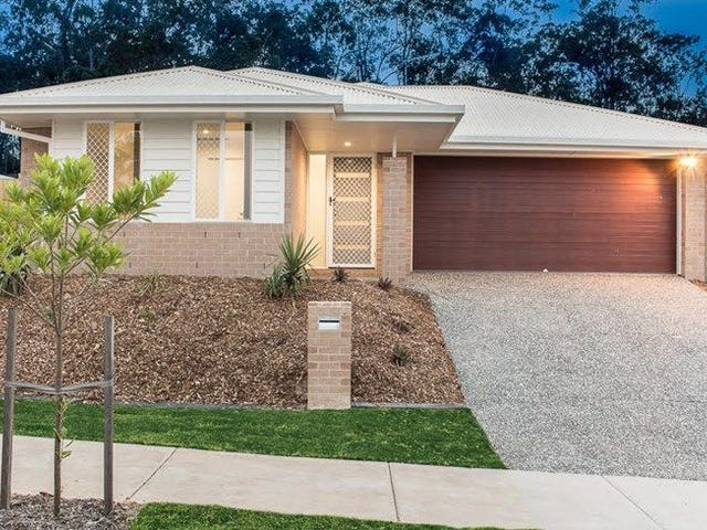 4 COWIE STREET, Deebing Heights, Qld 4306