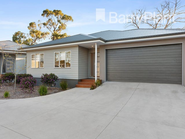 15 Blackwood Place, Rosebud, Vic 3939