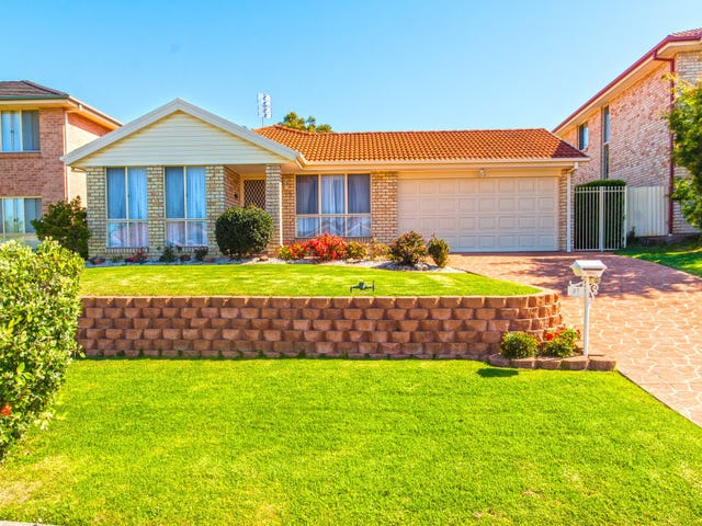 31 Bay Vista Way, Gwandalan, NSW 2259
