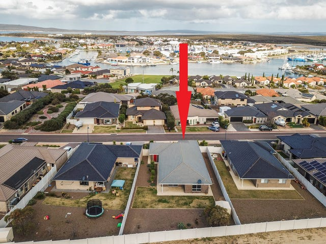19 Windamere Crescent, Port Lincoln, SA 5606