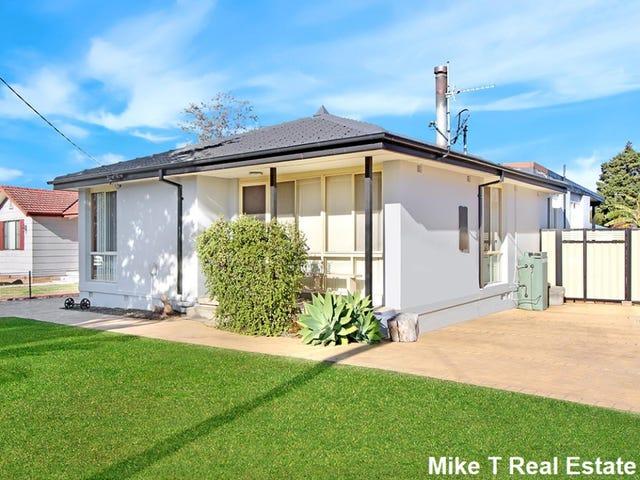 13 Bingara Avenue, Dapto, NSW 2530
