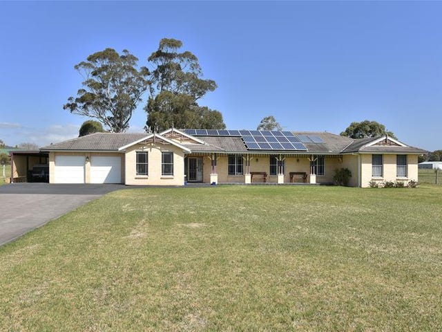 34 Child Street, Mulbring, NSW 2323