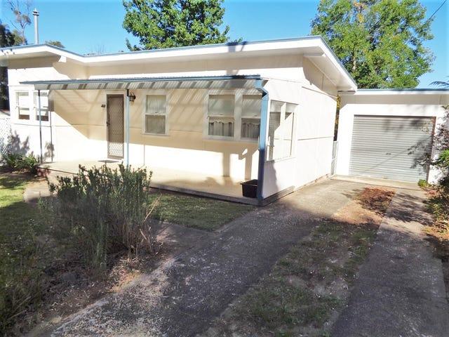21 Genevieve Road, Bullaburra, NSW 2784