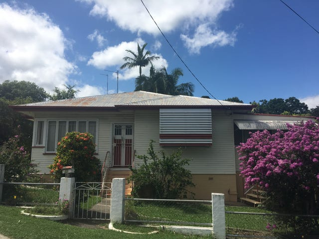 23 Caledonian Hill, Gympie, Qld 4570