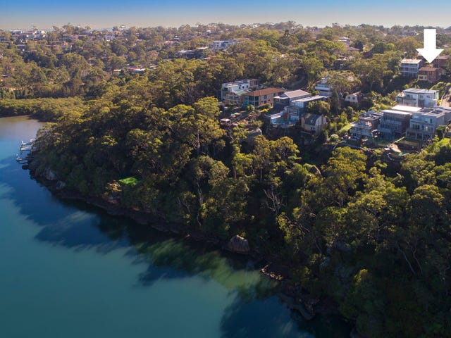 6 Tea Tree Place, Lugarno, NSW 2210