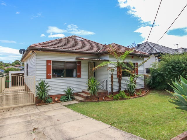 27 Eva Street, Roselands, NSW 2196