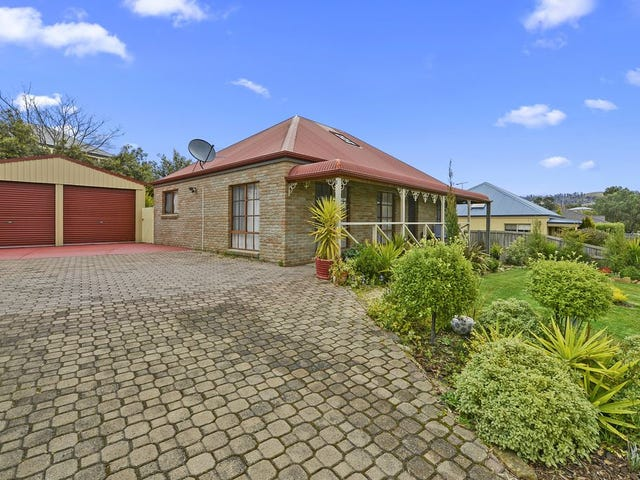27 Cosgrove Drive, Richmond, Tas 7025