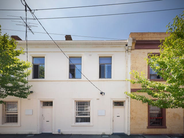 136 Capel Street, North Melbourne, Vic 3051