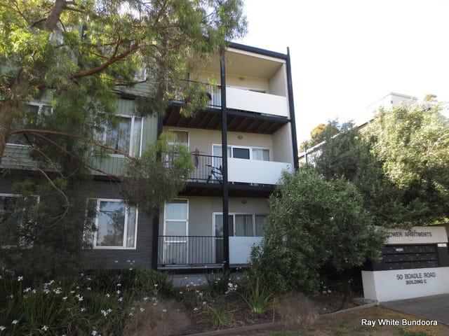 B2/48-52 Boadle Road, Bundoora, Vic 3083