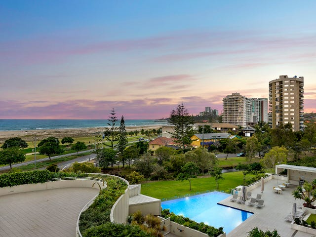 303/2 Creek Street, Coolangatta, Qld 4225