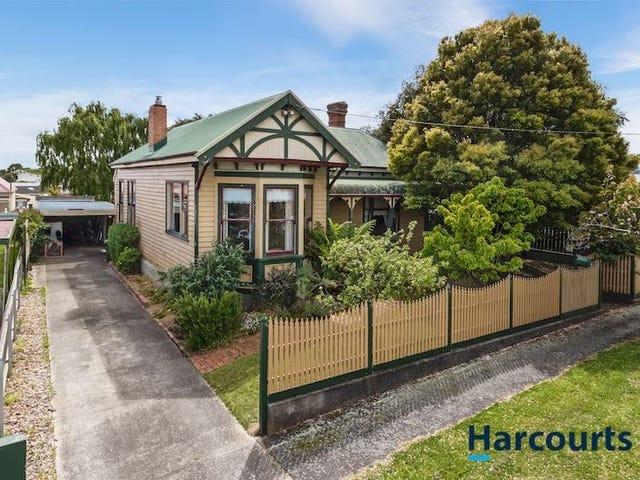 3 Patrick Street, Ulverstone, Tas 7315