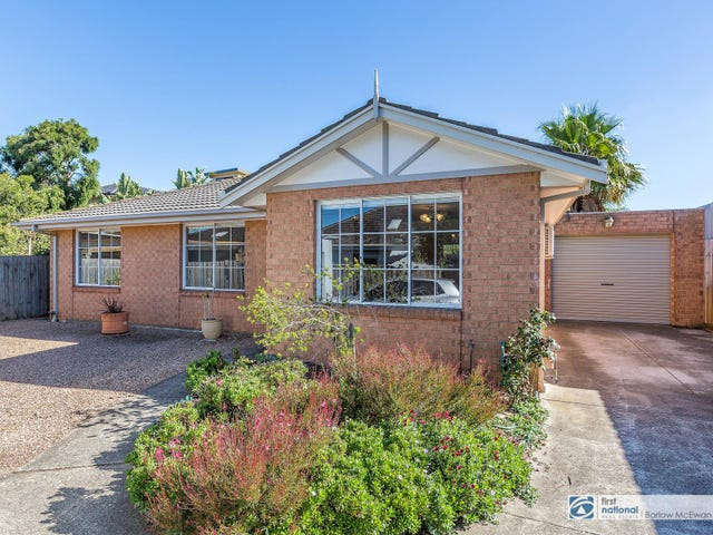2/67 Queen Street, Altona, Vic 3018