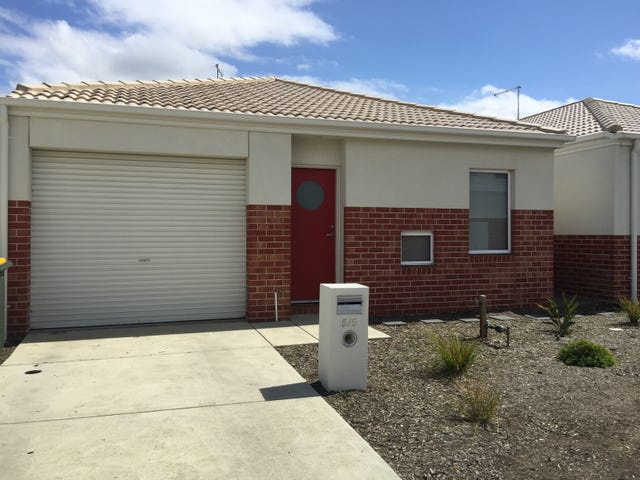 5/5 Oxford Street, Whittington, Vic 3219