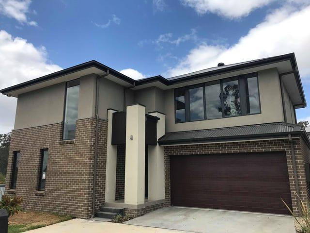 lot 8001 Passiflora Ave, Denham Court, NSW 2565
