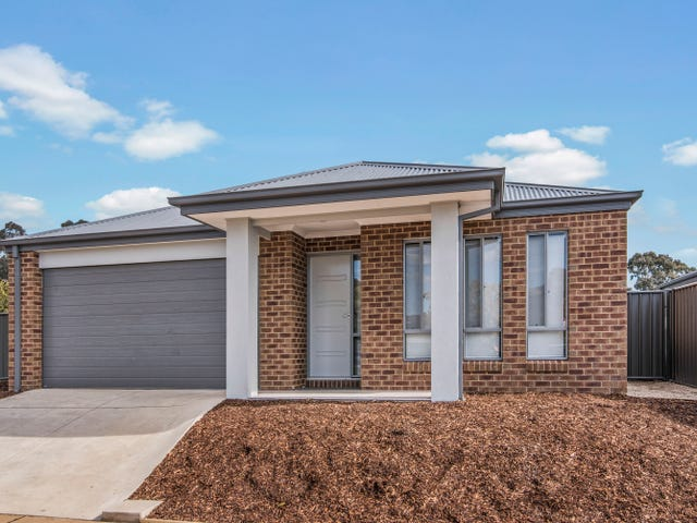 1 Goynes Road, Epsom, Vic 3551